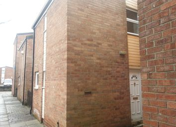 Thumbnail 3 bed terraced house to rent in Tarlswood, Skelmersdale, Lancashire WN8 8Nu