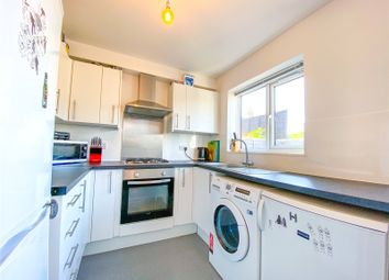 Thumbnail 4 bed terraced house to rent in Bear Road, Brighton, East Sussex
