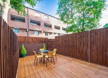 Thumbnail 4 bed terraced house for sale in Buxton Road, Archway, London