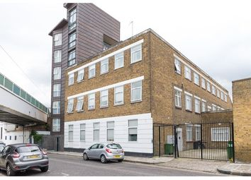 Thumbnail 1 bedroom flat to rent in Spring Place, Kentish Town, London