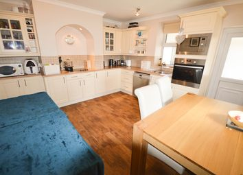 Thumbnail 3 bed end terrace house for sale in Kirkby Road, Gleadless, Sheffield