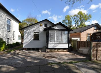 Thumbnail 2 bed bungalow for sale in Hawkesley Drive, Northfield, Birmingham