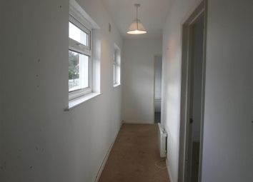 Thumbnail 2 bed flat for sale in Queens Road, Sandown, Isle Of Wight