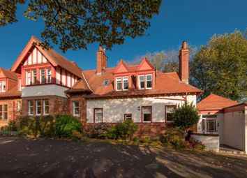 Thumbnail 3 bed flat for sale in 3 Kings Knoll, 24 Clifford Road, North Berwick