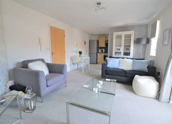 2 bed flat for sale in Redgrave Close, Gateshead, Tyne And Wear NE8