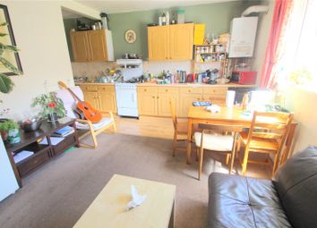 Thumbnail 3 bedroom maisonette for sale in West Street, Bedminster, Bristol
