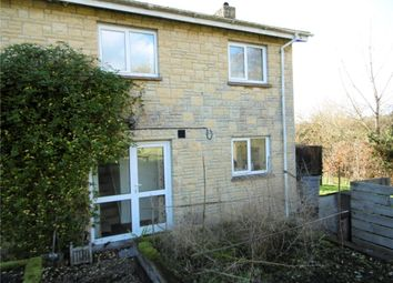 Thumbnail 1 bed flat to rent in Cherry Cottage Lane, Beaminster, Dorset