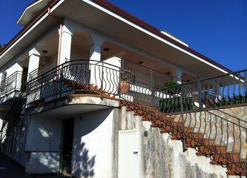 Thumbnail 5 bed villa for sale in Tortora, Scalea, Cosenza, Calabria, Italy