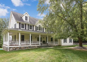 Thumbnail Property for sale in 275 Washington Road, Carmel, New York, United States Of America