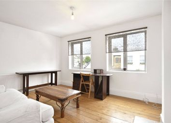 Thumbnail 1 bed maisonette to rent in Crawthew Grove, East Dulwich, London