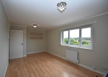 Thumbnail 2 bed flat to rent in Baylie Acre, Marlborough