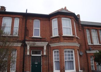 Thumbnail Studio to rent in St Julians Farm Road, West Norwood