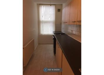 Thumbnail 1 bedroom flat to rent in Geneva Road, Liverpool