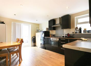 Thumbnail 5 bed terraced house for sale in Cathays Terrace, Cathays, Cardiff