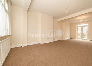Thumbnail 3 bed semi-detached house to rent in Beckway Road, London