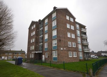 Thumbnail 2 bedroom flat for sale in Finchale Road, London