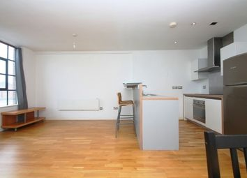 Thumbnail 2 bed flat to rent in Robert Street, North Laines