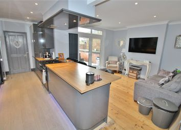 5 bed semi-detached house for sale in Westbourne Avenue, Worthing, West Sussex BN14