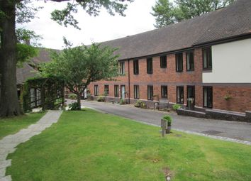 Thumbnail 1 bed flat for sale in Roman Row, Bishops Waltham
