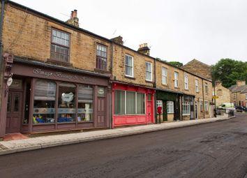 Thumbnail Retail premises for sale in Ashfield Court, Benfieldside Road, Shotley Bridge, Consett