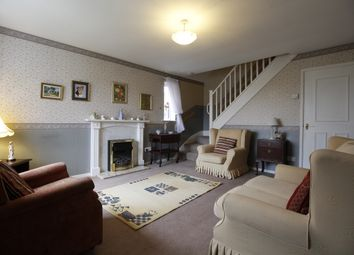 Thumbnail 2 bed semi-detached house for sale in Birley Spa Lane, Sheffield