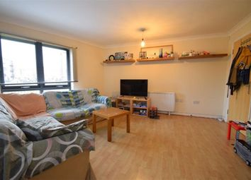 Thumbnail 1 bed property to rent in Kirk House, Hirst Crescent, Wembley