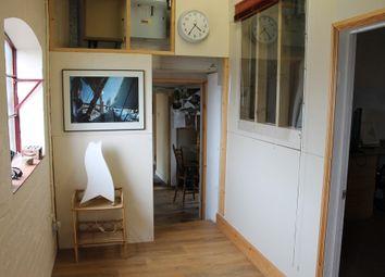 Thumbnail 1 bedroom flat for sale in High Street, Royal Wootton Bassett