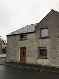Thumbnail 2 bed semi-detached house for sale in Braco Street, Keith