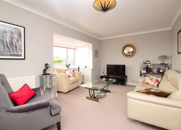 Thumbnail 2 bed detached bungalow for sale in Helena Road, Brighton, East Sussex