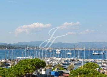 Thumbnail 3 bed apartment for sale in Saint-Tropez (Centre), 83990, France