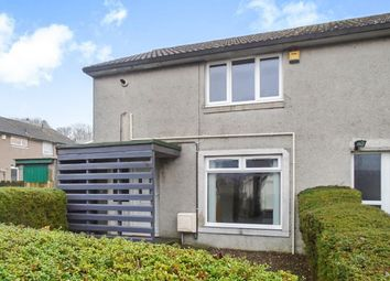 Thumbnail 2 bed property to rent in Marmion Drive, Glenrothes