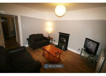 Room to rent in Leopold Road, Kensington, Liverpool L7