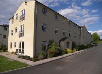 Thumbnail 1 bed flat to rent in Linton, Bromyard