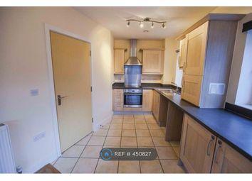 Thumbnail Room to rent in Basingstoke, Basingstoke