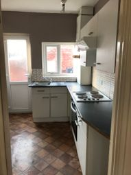 Thumbnail 3 bed terraced house to rent in Rydal Road, Darlington