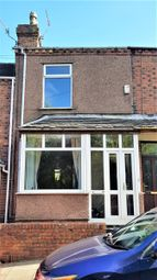 Thumbnail 2 bed terraced house for sale in Wolstern Road, Stoke-On-Trent