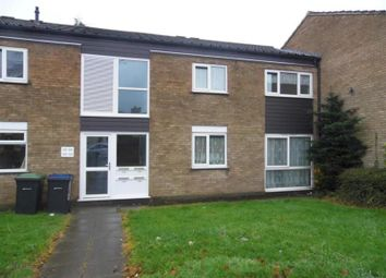 Thumbnail 1 bed flat to rent in Broad Meadow Lane, Kings Norton, Birmingham