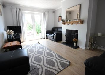 Thumbnail 3 bed property to rent in Llantarnam Road, Mynachdy, Cardiff
