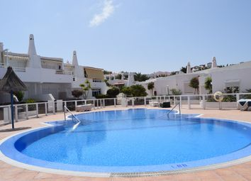 Thumbnail 2 bed apartment for sale in Las Carabelas, Tenerife, Canary Islands, Spain
