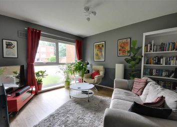 Thumbnail 1 bedroom flat for sale in Slade Lane, Manchester, Greater Manchester
