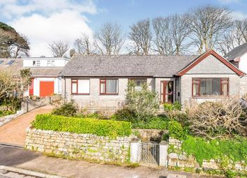 Thumbnail 3 bed bungalow for sale in Penzance, Cornwall