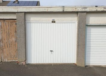 Thumbnail Parking/garage to rent in Sydney Drive, East Kilbride, Glasgow