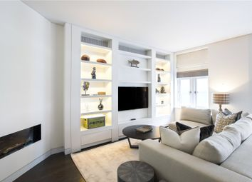 Thumbnail 2 bed flat to rent in Binney Street, Mayfair, London