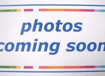 Thumbnail 2 bedroom maisonette to rent in Washington Drive, Watton, Thetford