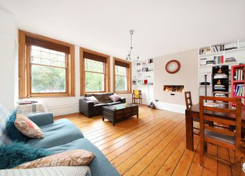 Thumbnail 1 bed flat for sale in Westcombe Hill, Blackheath