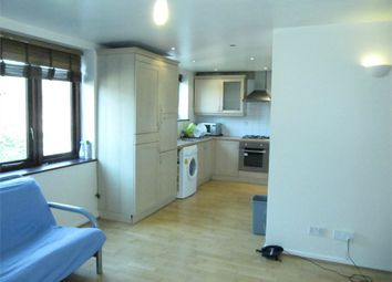 Thumbnail 2 bed flat to rent in 58 Cleveland Way, Bethnal Green, London