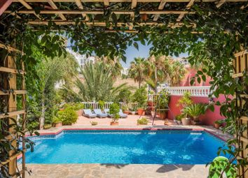 Thumbnail 6 bed villa for sale in Benalmadena Costa, Costa Del Sol, Spain