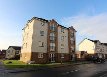Thumbnail Room to rent in Sun Gardens, Thornaby, Stockton-On-Tees