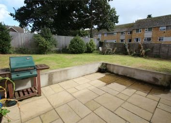 Thumbnail 2 bedroom detached bungalow to rent in Blacklands Area, Hastings, East Sussex