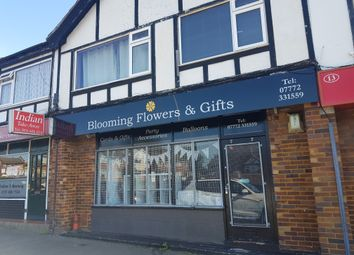 Thumbnail Retail premises to let in Arrowe Park Road, Upton, Wirral